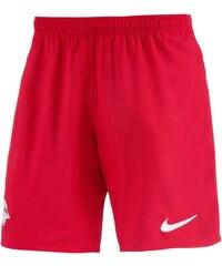 Nike Fußballshorts Herren