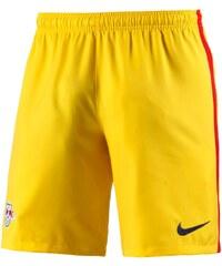 Nike RB Leipzig 16/17 Auswärts Fußballshorts Herren