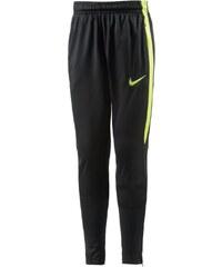 Nike Squad Trainingshose Kinder