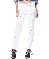 Silvian Heach Bassanini Jeans