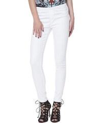 Silvian Heach Bandi Jeans