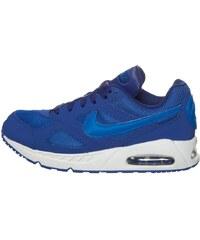 Nike Sportswear AIR MAX IVO Sneaker low game royal/photo blue/deep royal blue