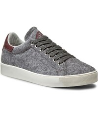 Sneakersy NAPAPIJRI - Minna 13738544 Neutral Grey N800