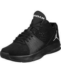 Jordan 5 Am Schuhe black/white
