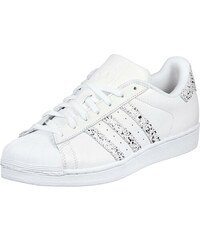 adidas Superstar chaussures ftwr white/crystal white