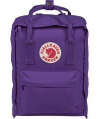 "Fjällräven Kanken Laptop 13"" sac à dos purple"