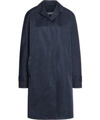 Jil Sander - Mantel für Damen