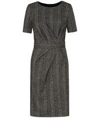 Strenesse - Kleid für Damen
