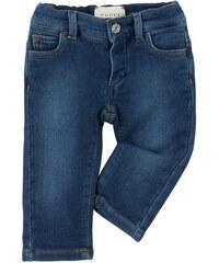 Gucci - Baby-Jeans für Unisex