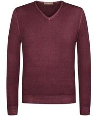 Cruciani - Pullover für Herren