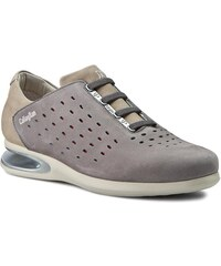 Sneakers CALLAGHAN - Nob Esp 92700 Gris/Piedra