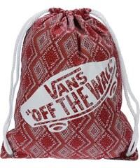 Vans W BENCHED NOVELTY BAG OSFA