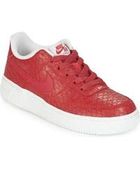 Nike Tenisky Dětské AIR FORCE 1 LV8 Nike