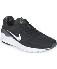 Nike Tenisky AIR ZOOM PEGASUS 92 Nike
