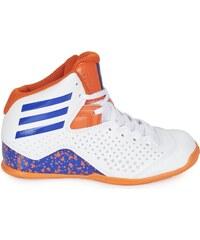 adidas Chaussures enfant NXT LVL SPD IV NBA