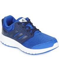 adidas Chaussures enfant GALAXY 3 K