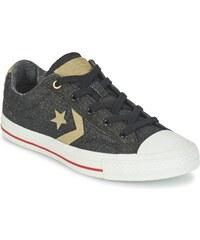 Converse Chaussures STAR PLAYER DENIM OX