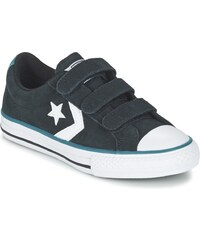 Converse Chaussures enfant STAR PLAYER 3V BACK TO SCHOOL OX