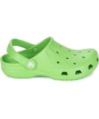 Crocs Sabots Ralen Clog