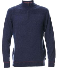 Timberland Jones Brook - Pullover - blau