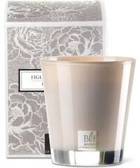 Bougies la Française Figue mûrie - Coffret de bougie parfumée