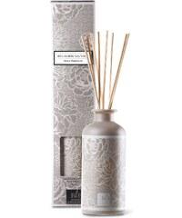 Bougies la Française Rhubarbe sauvage - Diffuseur de parfum à tiges