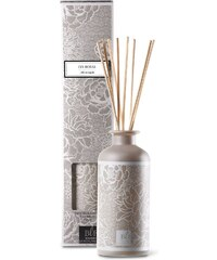Bougies la Française Lys royal - Diffuseur de parfum à tiges