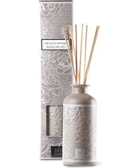 Bougies la Française Patchouli mystique - Diffuseur de parfum à tiges