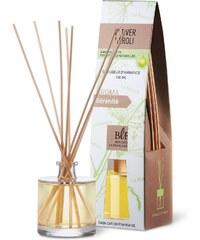 Bougies la Française Vétiver néroli - Diffuseur de parfum naturel à tiges