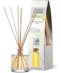 Bougies la Française Patchouli gingembre - Diffuseur de parfum naturel à tiges