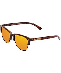 Hawkers Classic C04 Sonnenbrille