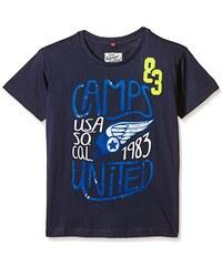 Camps Jungen T-Shirt J10 1175
