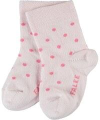 FALKE Unisex Baby Socken Little Dot