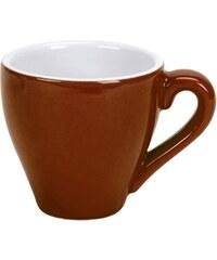 MIX IT! Šálek na espresso 90 ml