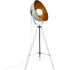 SATELLIGHT Stojací lampa