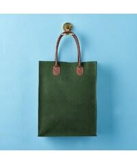 PACK & RIDE Nákupní taška