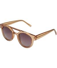 Komono Sonnenbrille Dreyfuss
