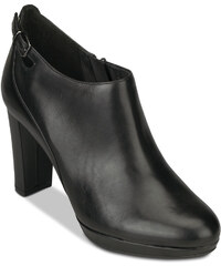 Roland - Clarks Clarks Ankle-Boots - KENDRA SPICE