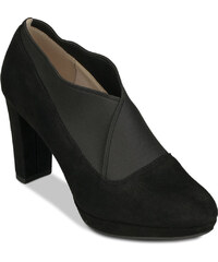 Roland - Clarks Clarks Clarks Ankle-Boots - KENDRA MIX