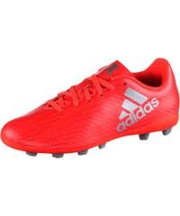adidas X 16.4 FxG J Fußballschuhe Kinder