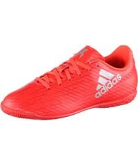 adidas X 16.4 IN J Fußballschuhe Kinder