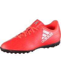 adidas X 16.4 TF J Fußballschuhe Kinder