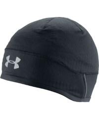 Under Armour Winter Beanie Herren