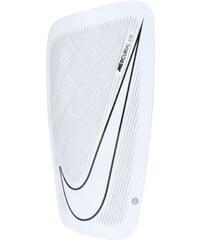 Nike Mercurial Schienbeinschoner