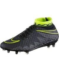 Nike HYPERVENOM PHANTOM II FG Fußballschuhe Herren