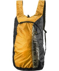 Sea to Summit Day Pack Daypack