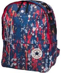 Converse Junior Backpack Multicolour