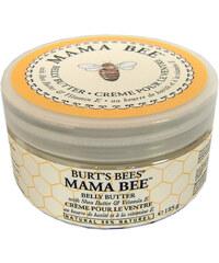 Burt's Bees Belly Butter Körperbutter Mama Bee 185 g