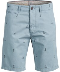 JACK & JONES Graham Chinoshorts