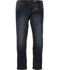 ARIZONA Stretch Jeans Mason